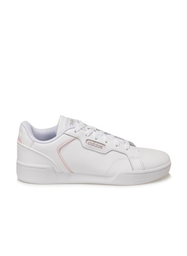 adidas Kız Çocuk  Sneakers 100663839 Beyaz